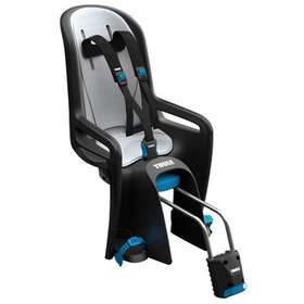 Thule RideAlong Child Seat deep grey